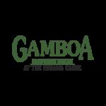 Gamboaresort