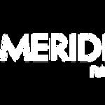 Le Meridien1-editado