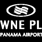 PANHB-Logo- BLANCO-editado