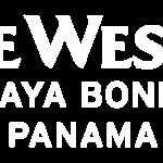 bThe Westin Playa Bonita-editado