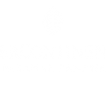 intercontinental_miramar_blanco1-editado