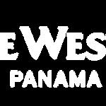 thewestin_panama-blanco-editado